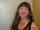 Susan Hutchins